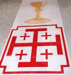 medalion-biserica-medallion-cross-waterjet-06.jpg